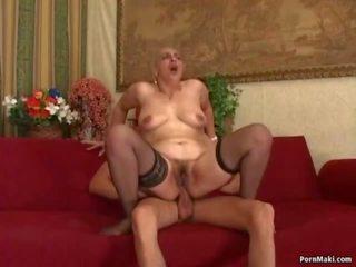 Granny Loves Big Dick, Free Big Granny Porn 3f