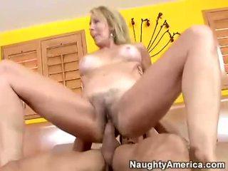 riding gyzykly, mature fun, fun pornstars