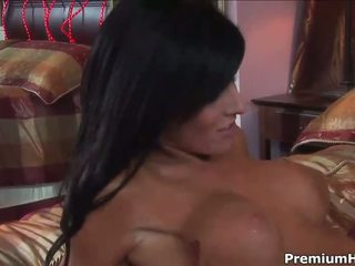 変態の hotties having セックス