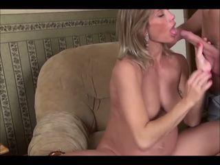 Pregnant Bitch Mom Rita, Free MILF Porn Video 4f