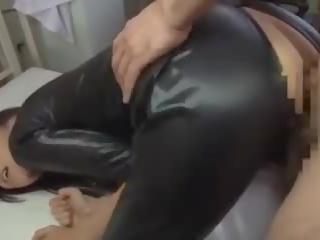 Esp-631: fria utlänning & agent porr video- a1
