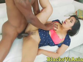 more interracial new, hd porn any, ideal fucky sucky hot