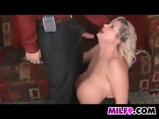 check big boobs hottest, quality bbw quality, check titjob
