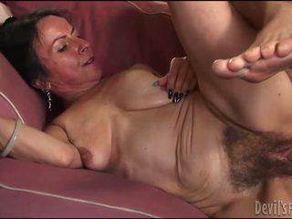 best hardcore sex, aged check, nice granny fun