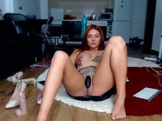 Webcam Girl 14: Free Masturbation Porn Video cc