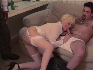 hot porn, xxx, granny