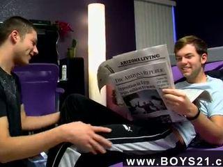 guy real, fucking, fresh bareback rated