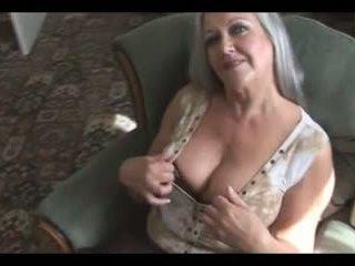 softcore, grannies, matures, masturbarea