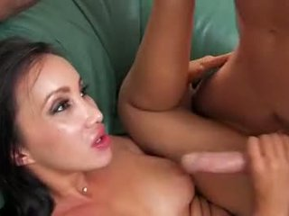 real oral sex all, see vaginal sex, vaginal masturbation quality