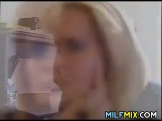 rated anal free, nylon, blonde quality