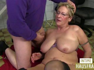 best tits, free cumshots movie, facials sex