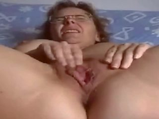 Wife Fingering: Fingering Wife HD Porn Video 03