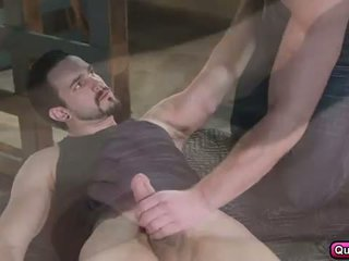 see big dick, full gay all, check blowjob