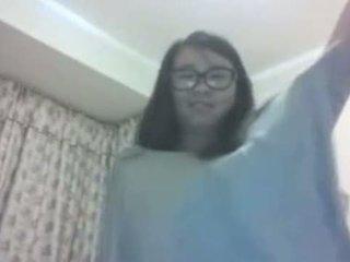 asiatica, por fresh, skype