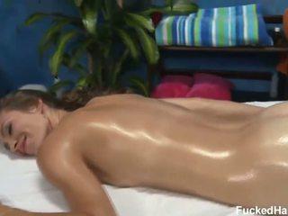 nice slut free, you sensual great, hottest babes nice