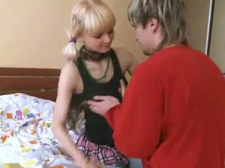 innocent amateur teen, nude teen girls, petite teen pussy