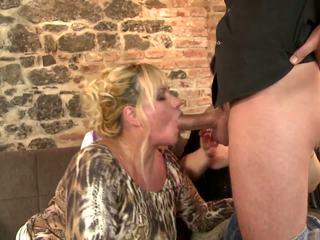 xhamster femmes mures ejaculation interne