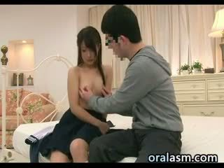 full japanese, quality small tits free, new uniform hot