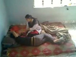 Bangladeshi 의료 학생 와 bf 에 mess (leaked)