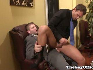 eşcinsel taze, kas, gaysex