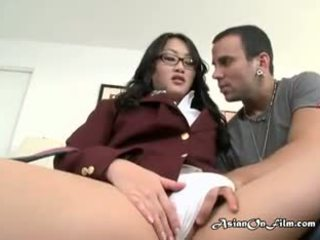japanese great, rated blowjob any, free lick