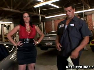 hot hardcore sex, online oral sex full, great big boobs check