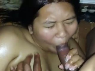 bbw ideal, masturbating, see slut hottest