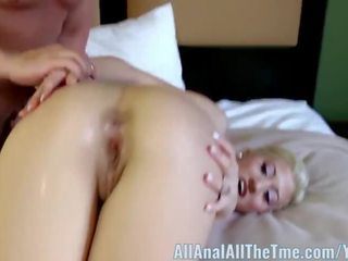 anal sex, ass licking, ass fucking, rimming