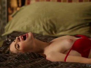 melhores morena ideal, quente hardcore sexo, sexo oral grátis
