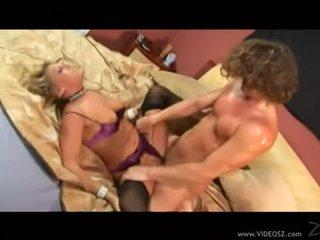 quality oral sex full, free deepthroat new, vaginal sex