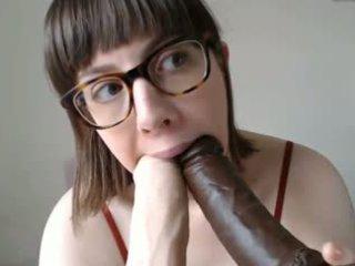 big butts, webcams, hd porn