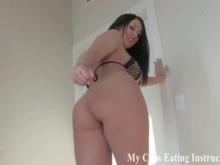 Cum Twice in a Row and Eat Both Loads CEI: Free HD Porn 00