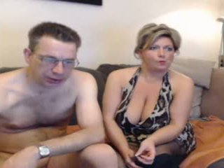 full blowjobs you, blondes, milfs real