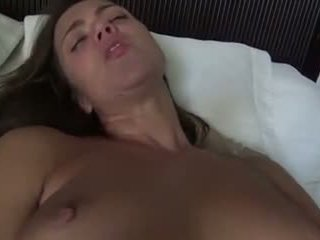Mom POV: Free JOI & Dirty Talk Porn Video 4e