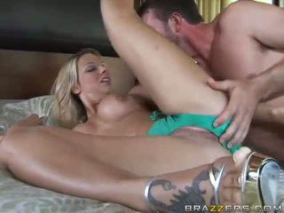 fucking hot, see hardcore sex, all oral sex