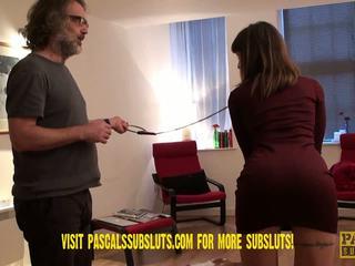 squirting free, orgasm fresh, more rough