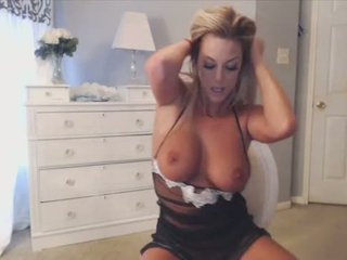 any show quality, more masturbate all, nice big tits new