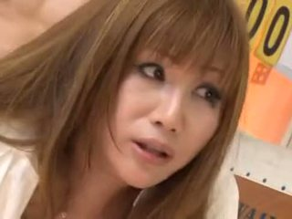 hottest japanese nice, real big tits more, hq cumshot online