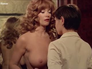 ver big boobs diversión, cualquier lesbianas, gran softcore diversión