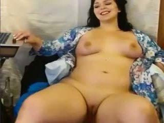 hdポルノ, ドイツ語, トルコ語, アマチュア