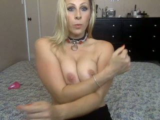 big boobs, milfs, masturbation