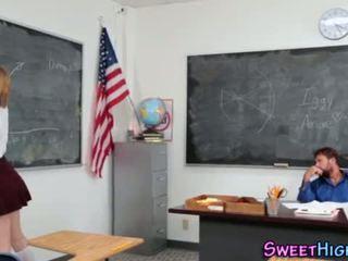 น้ำแตก highschool วัยรุ่น <span class=duration>- 8 min</span>