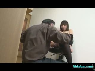 free office action, chinese sex, best bodystocking movie