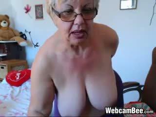 suur rind, webcam, bbw