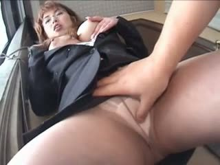 rated japanese, more creampie, full hd porn check