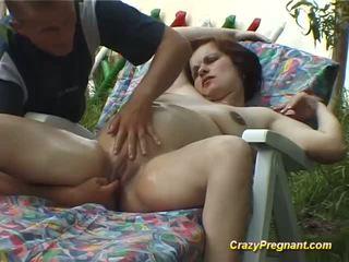 fucking, blowjobs, pregnant