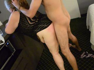 8 Sam Fucks My Slut: Free BBC HD Porn Video 96