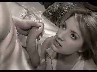 Britney spears selebriti seks persendirian filem