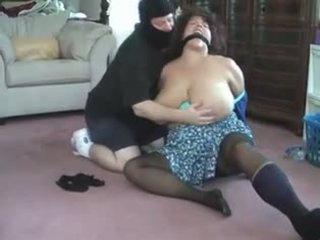 VIDEOS PORNO DE GROS SEINS - GAULEPORNOXXX
