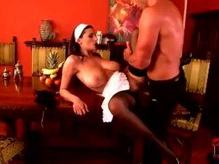 distracție brunetă, sex oral online, sex vaginal vedea